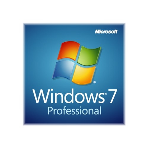 Windows 7 Pro 32/64 bit English Legalization -Licenta electronica 0
