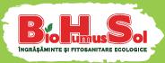 BioHumusSol
