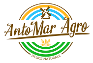 Antomaragro