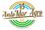 Antomar Agro