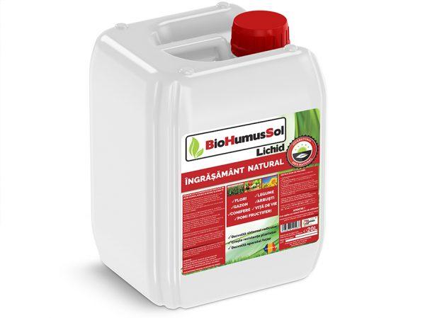 BioHumusSOL [2]