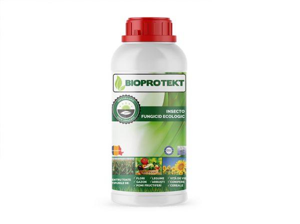Bioprotekt [1]