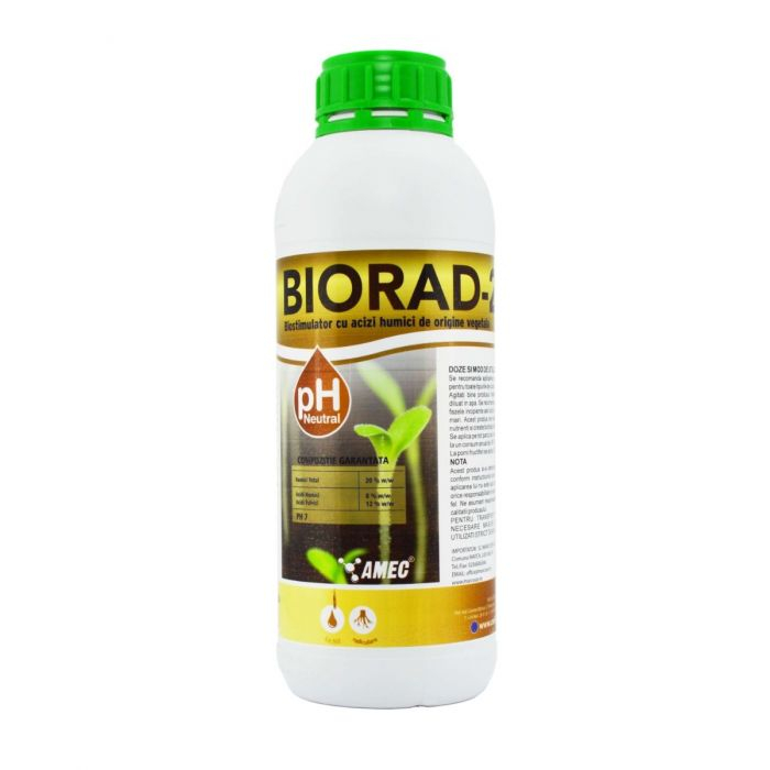 Biorad-20 [0]