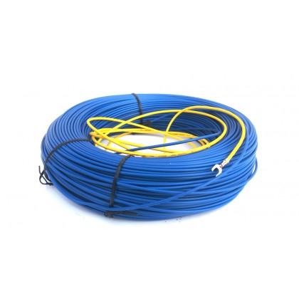 Cablu de rezistenta pentru incalzirea rasadurilor 1000 W [0]