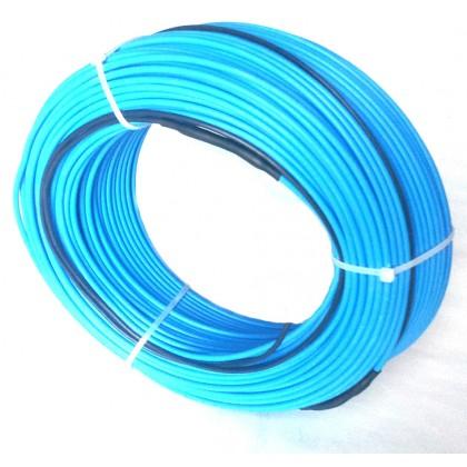 Cablu de rezistenta pentru incalzirea rasadurilor 1600 W [0]