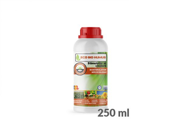 Eco Bio Humus [0]