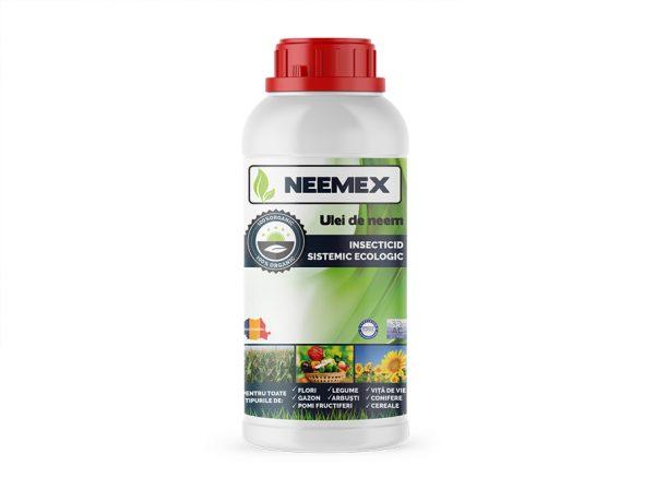 Nemex [1]