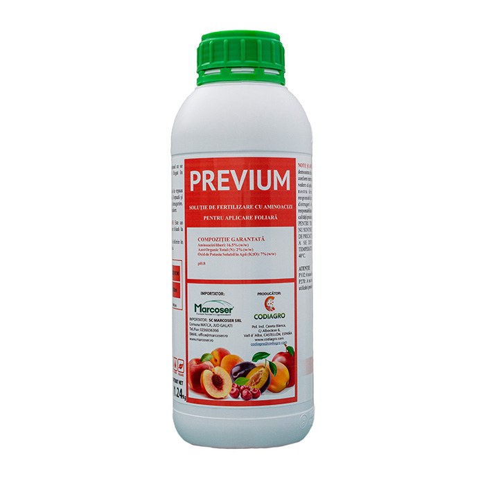 Previum [0]