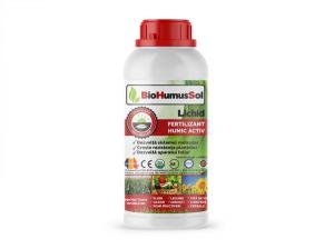 BioHumusSOL [1]