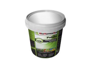 BioHumusSol Pellets [1]