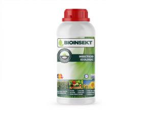 Bioinsekt [1]