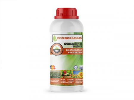 Eco Bio Humus [1]