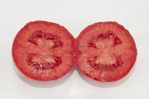 Seminte de tomate determinate Firmus F1, 2500 sem [0]