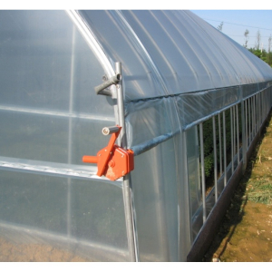 Macara manuala pentru aerisire laterala solarii [3]