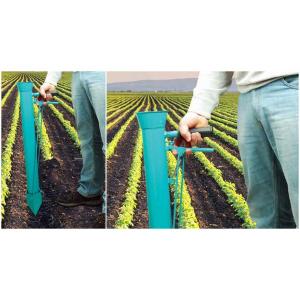 Plantator manual pentru rasaduri de legume si flori [1]