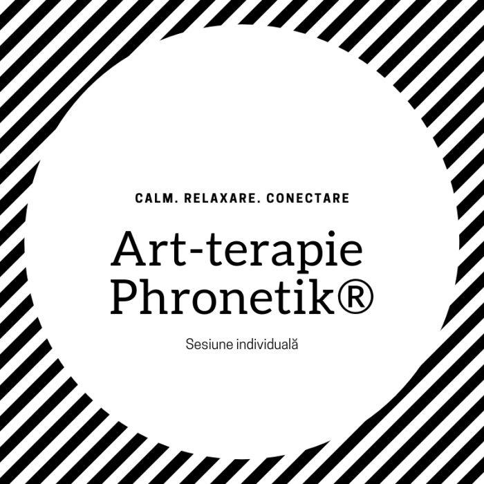 Art-terapie 0
