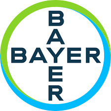 Bayer A.H