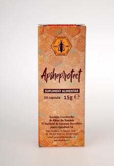 APIHEPROTECT [0]