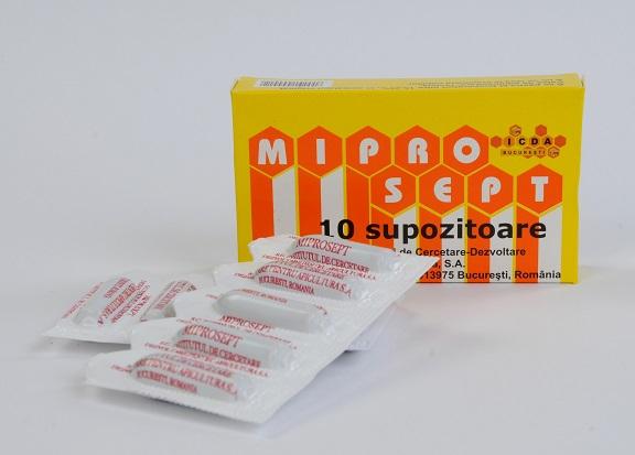 Miprosept [0]