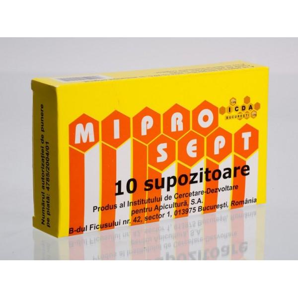 Miprosept [1]