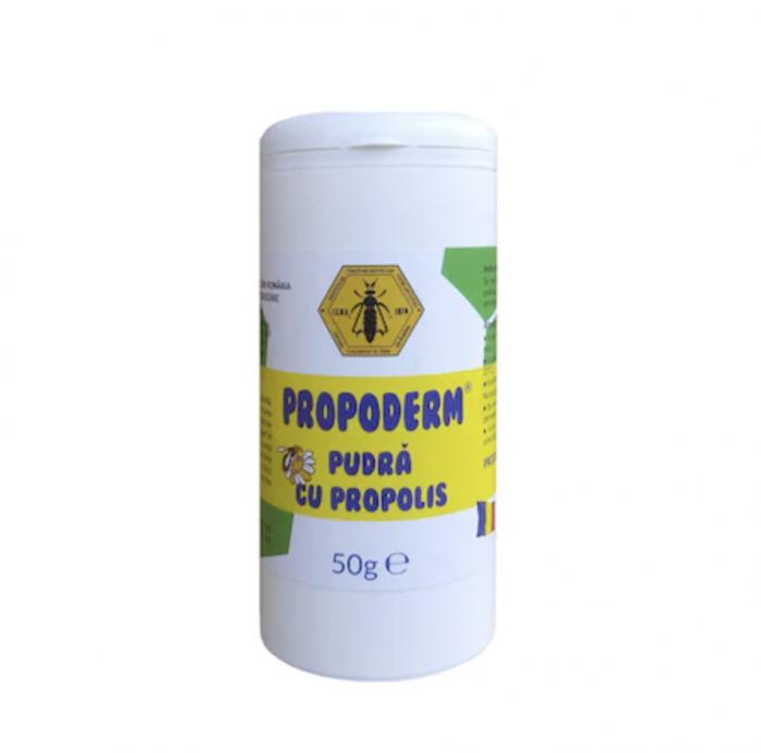 PROPODERMN [0]