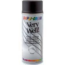 Spray vopsea spray Very Well 400 ml 1