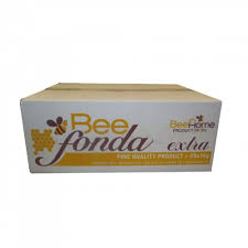 Turta Beefonda Extra cu vitamine 1