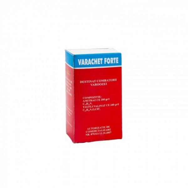 Varachet Forte [0]