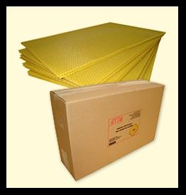Faguri artificiali ETTA 5kg/cutie [0]
