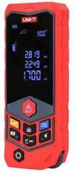 TELEMETRU DIGITAL LM50D MIE0386 [0]