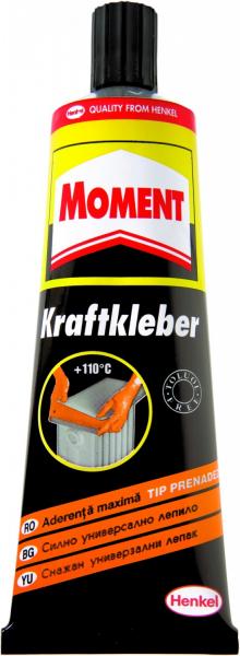 MOMENT KRAFTKLEBER 50ml HENKEL 0