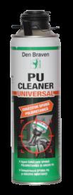 UNIVERSAL PU-CLEANER 0