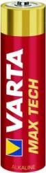 BATERIE MAXTECH VARTA AAA [0]