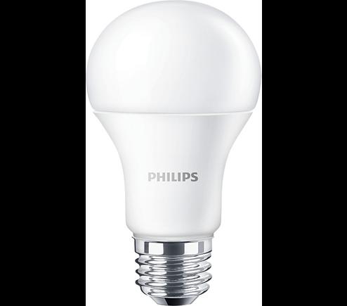 BEC LED 10-75W E27 A60 PHILIPS [0]