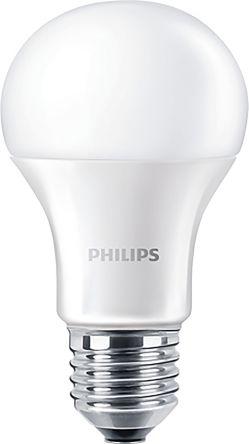 BEC LED 100W E27 PHILIPS 0
