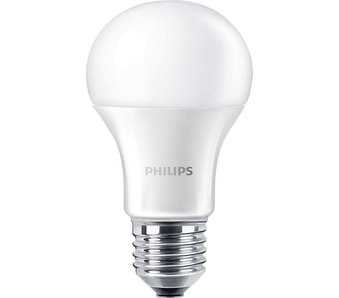 BEC LED 12.5 100W E27 PHILIPS 0