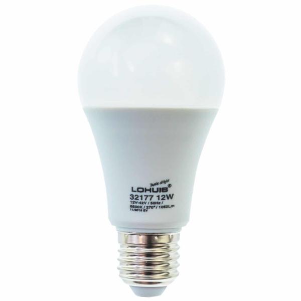 BEC LED 12V-42V LOHUIS [0]