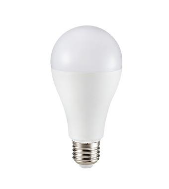BEC LED 15W E27 ELBI 0