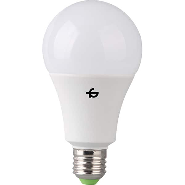 Bec LED  A70 16W E27 0