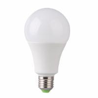 BEC LED 18W E27 - ELBI [0]