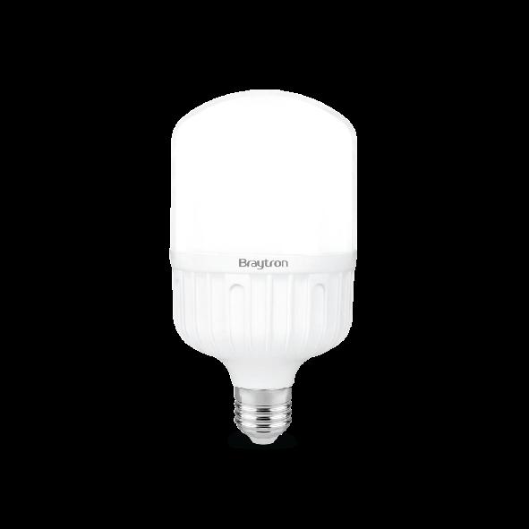 BEC LED 30W E27 0
