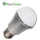 BEC LED 3W E14/E27 ECONOMIC [0]
