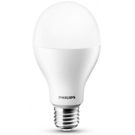 BEC LED 40W E27 PHILIPS 0