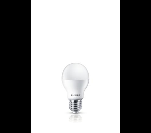 BEC LED 60W E27 PHILIPS 0