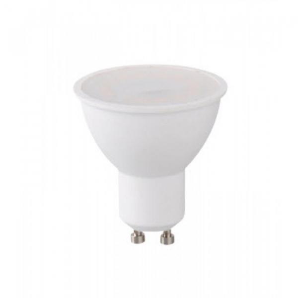 BEC LED 6W GU10/MR16 REFLECTOR 0