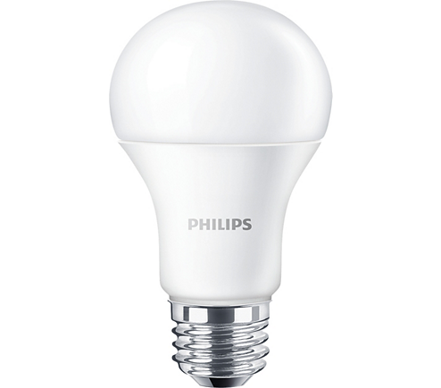 BEC LED 75W E27 PHILIPS 0