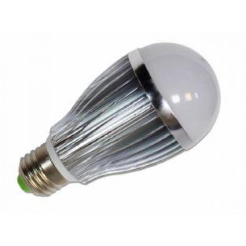 BEC LED 7XPOWER LED 8.5W/E27 [0]