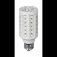 Bec LED 20W 6500K E27 - TOTAL GREEN [0]