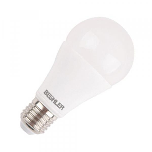 BEC LED A60 10W E27 - BEGHLER 0