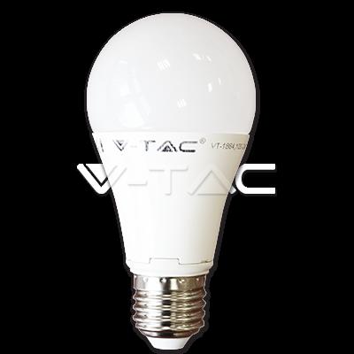 BEC LED V-TAC E27 12W/20W 0